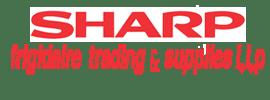 تكييف شارب العربى اسعار 2018 0237244420-01111410660